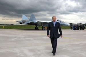 0220_Putin_full_600