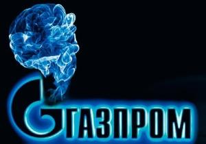 1421424825_gazprom