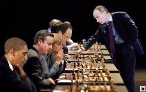Putin-chess-European-Union