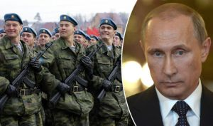 putin-troops-syria