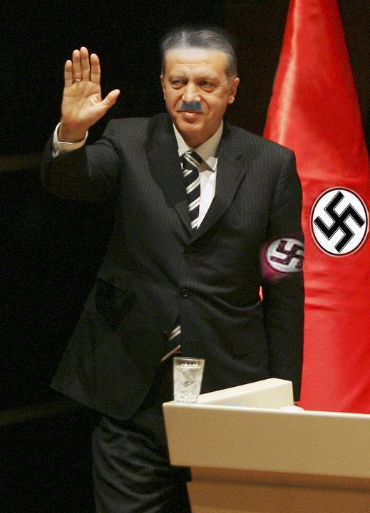 erdogan-nazi.jpg