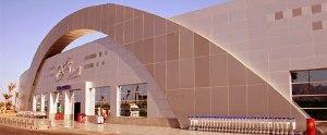 sharm-el-sheikh-airport-2