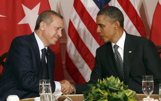 erdogan-obama.jpg