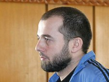 Chataev