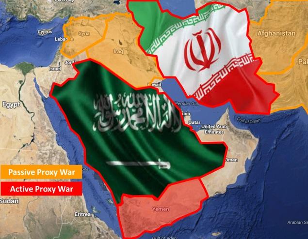 saudi-iran-41cf7