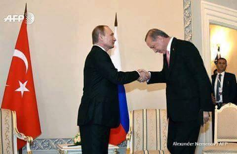 VVP-Erdogan-201608.jpg